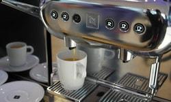 Вред капсульного кофе?