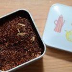 Чай Ройбушь (Rooibos) - полезные свойства, вред...