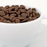 Роль сахара в жизни кофе