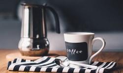 Ваш любимый утренний кофе?