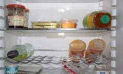 Можно ли хранить кофе в холодильнике?