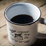О Кофе. Что такое кофе?