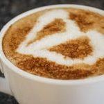 Кофе с кокосом и ромом. Рецепт. Способ приготовления