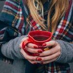 Какой кофе предпочитают знаменитости?