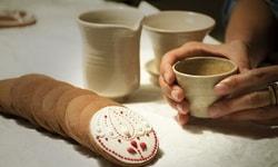 Кофе с печеньем. Рецепт и способ приготовления