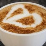 Как впечатлить друзей с помощью кофе?