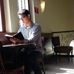 Кофеварка – главный инструмент каждого студента