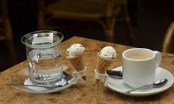 Кофе и мороженое: убийственная комбинация