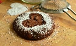 Как приготовить торт эспрессо?