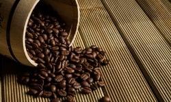 Как долго можно хранить кофе?