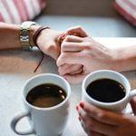 Как побороть привычку пить много кофе?