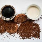 Кофе Кортадо. Рецепт. Способ приготовления