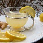 Имбирный чай. Польза, вред и побочные действия. Рецепт приготовления