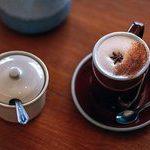 Masala Chai (Масала чай) - польза и вред. Рецепт приготовления