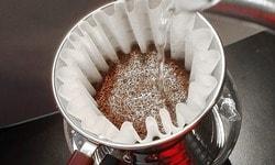 Вьетнамский замороженный кофе - Рецепт приготовления