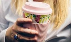 Кофе и дегидратация (обезвоживание) организма. Правда или вымысел?