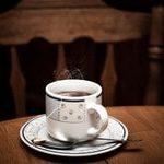 Столетний рецепт чая - из Индии