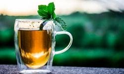 Как заваривать жёлтый чай. Способ приготовления