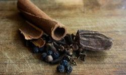 Рецепт кофе с кардамон. Польза и вред напитка...