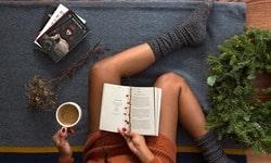 Как кофе влияет на орагнизм женщины?