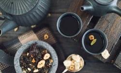 Аргументы в пользу чая