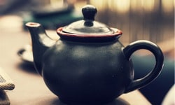 Как правильно выбрать заварочный чайник? Советы и рекомендации...
