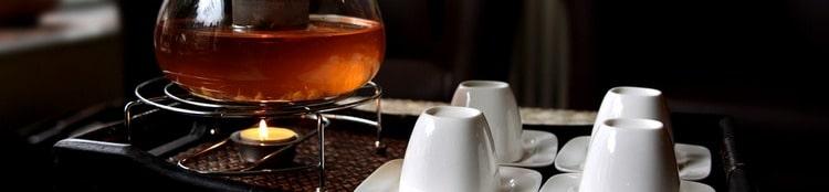 Зелёный, жасминовый чай, польза, вред и способ приготовления