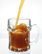 Лечение чайным грибом: как использовать напиток?