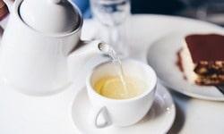 Какой белый чай лучше и как правильно его выбрать?