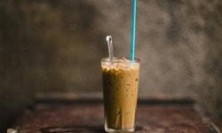 Кофе «Сникерс» - 3 рецепта приготовления