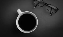 Кофейный сироп. 3 рецепта приготовления
