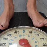 Чай Пуэр для похудения. Исследования и подробная информация.