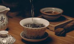Саган дайля - лекарственное растение, продлевающее жизнь