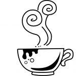 Содержание кофеина в белом чае